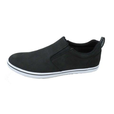 Xtratuf Men's Sharkbyte Black Size 10.5 Casual Dock Shoes