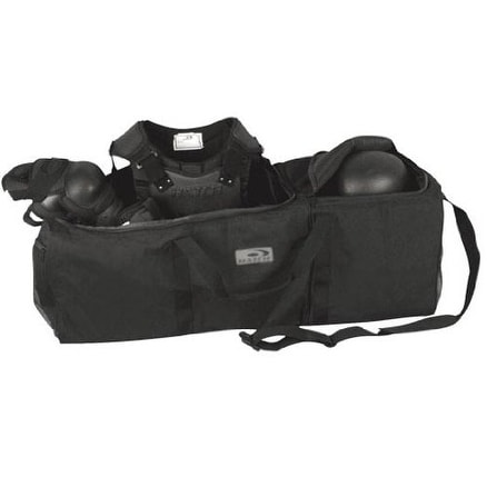 Hatch Exotech Carry Bag Black 3707