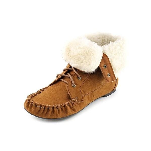 American Rag Rubyy Women's Boots
