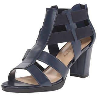 Bella Vita Women's Lincoln Dress Sandal|https://ak1.ostkcdn.com/images/products/is/images/direct/49e027a3dc50bcb85ba30ad666fcfda80c70681a/Bella-Vita-Women%27s-Lincoln-Dress-Sandal.jpg?impolicy=medium