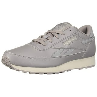 5840d209dcde Reebok Men s Classic Leather Sneaker. Quick View