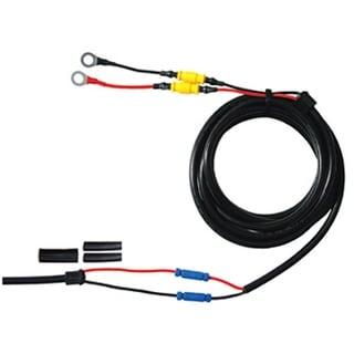 Dual Pro 15' Cable Extension 60068RP-CCX15