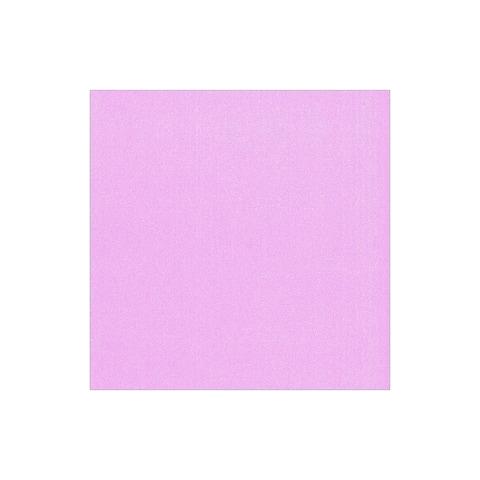 Gcs068 best creation paper 12x12 glitter hot purple