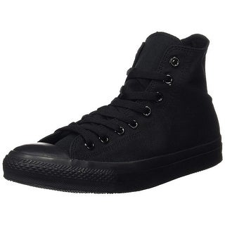Converse Womens Chuck Taylor All Star Core Hi Hight Top Lace Up Fashion Sneak...
