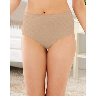 Bali Comfort Revolution Brief - 10/11