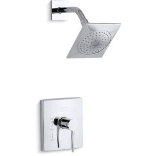 Kohler Bathroom Faucets Shop The Best Deals For Sep 2017