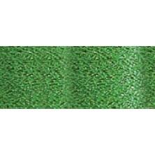Green - Madeira Metallic Thread 200M