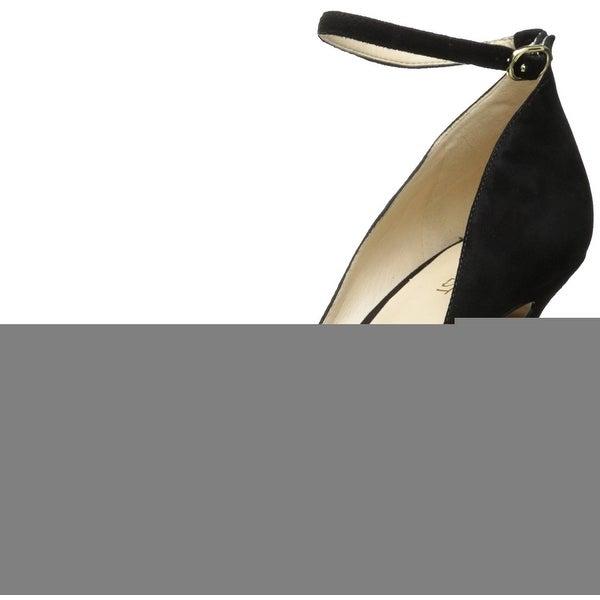 Donald J Pliner Essie Women's Heels - 7