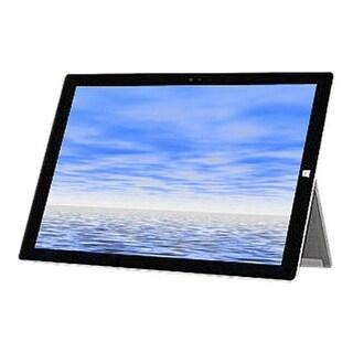 Microsoft Surface Pro-2017c I7/16/512