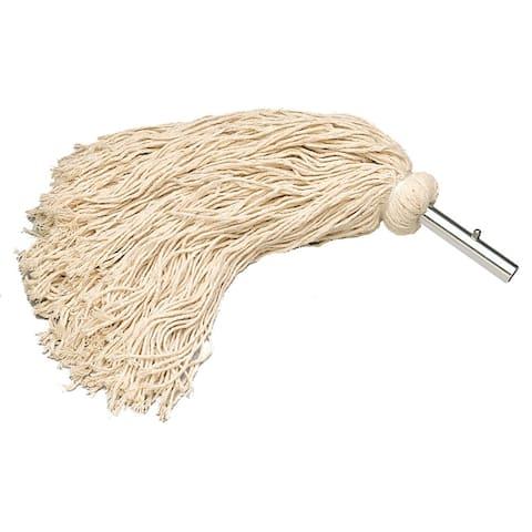 Shurhold Shur-LOK Cotton String Mop