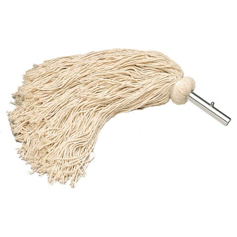 Shurhold cotton string mop 112