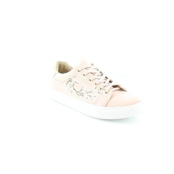 Nanette Lepore Winona Women's Fashion Sneakers - 10