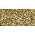"American Crafts Glitter Cardstock 12""X12""-Gold - GOLD"