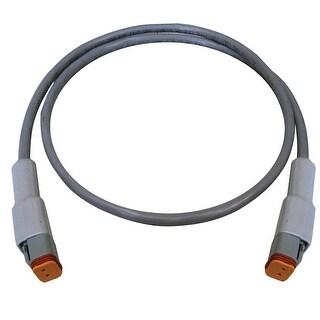 UFlex Power A M-PE1 Power Extension Cable - 3.3'