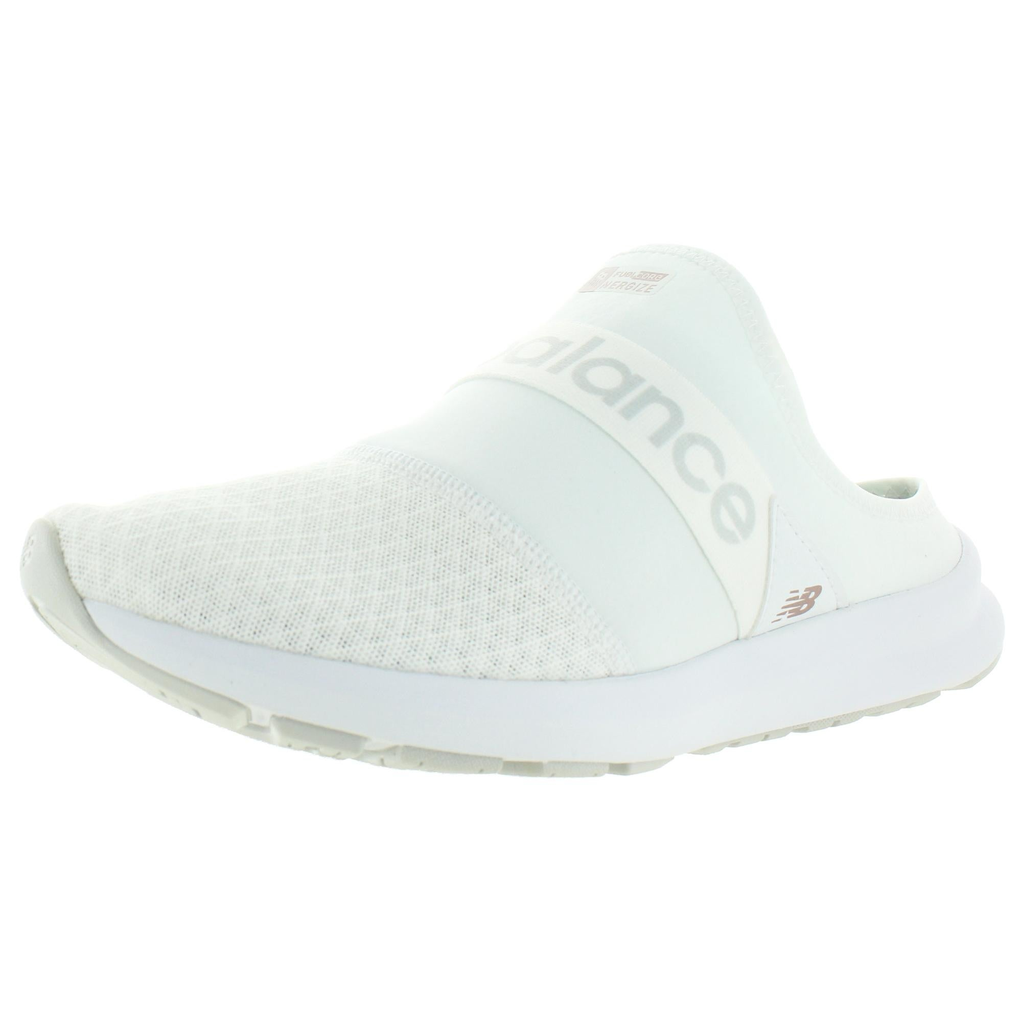 new balance womens shoes with memory
