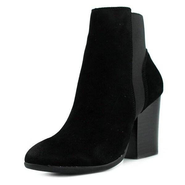 Carlos by Carlos Santana Encore Women Black Boots