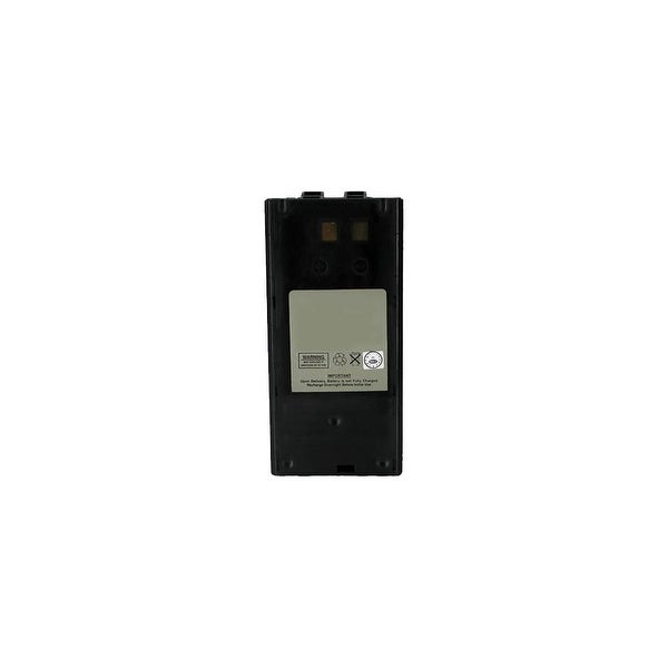 Replacement Battery for Motorola NTN5451A / 6060930M02 (Single Pack) Replacement Battery