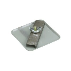 Eaton Small Hub Cover Plate