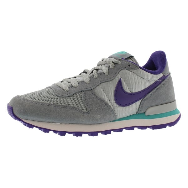 Nike Internationalist Women's Shoes - 9.5 b(m) us