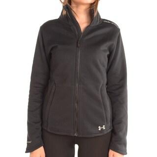 Women'S Extreme Coldgear Jacket Black