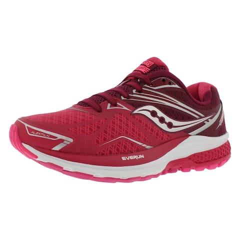 Saucony Ride 9 Running Women's Shoes - 9.5 B(M) US