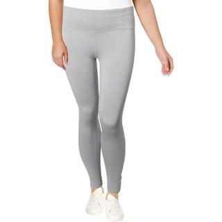 PrAna Womens Misty Athletic Pants Pull On Yoga - XL