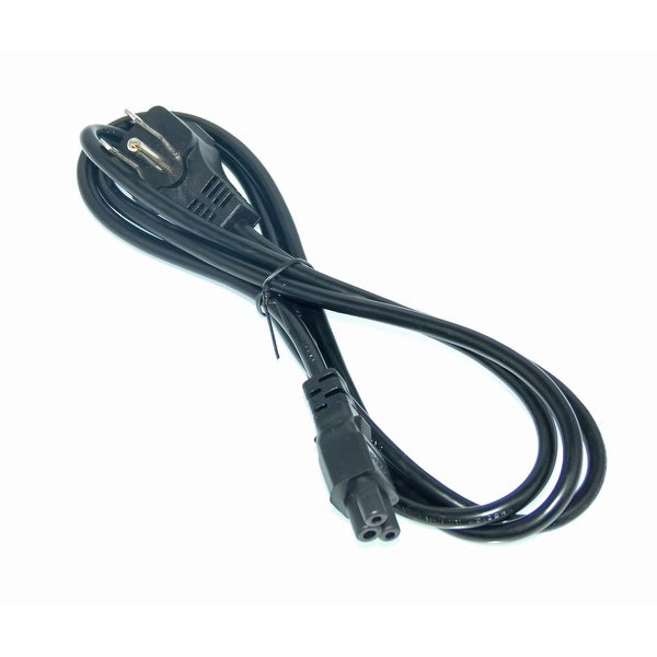 NEW OEM LG Power Cord Originally Shipped With 47LA6200UA, 42LA6200UA, 50LN5400UA