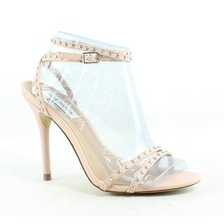 37f91132a19 Buy Steve Madden Women s Heels Online at Overstock