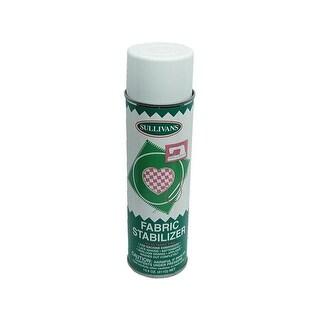 Sullivans Fabric Stabilizer Spray 14.5oz