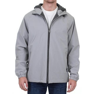 Weatherproof Mens Water Resistant Coat Fall Lightweight