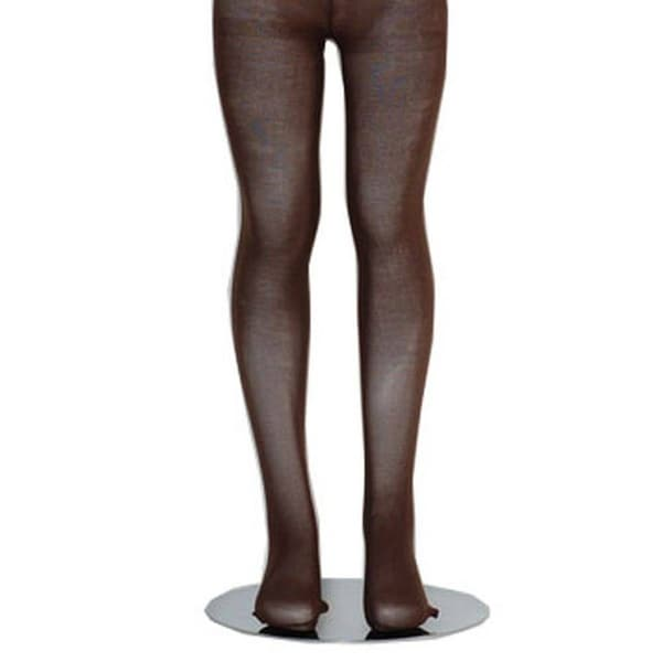 185d99d9ea6 Shop Brown Piccolo Lightweight Baby Toddler Little Girls Tights 0M-16 -  Free Shipping On Orders Over  45 - Overstock.com - 18167395