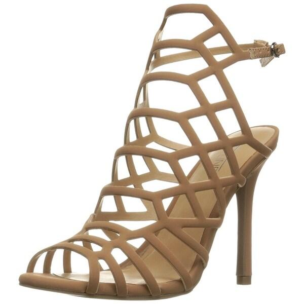 Topline Women's Susan Dress Sandal - 7.5