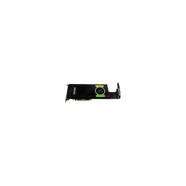 Lenovo NVIDIA Quadro M4000 - Graphics card M4000 Graphic Card