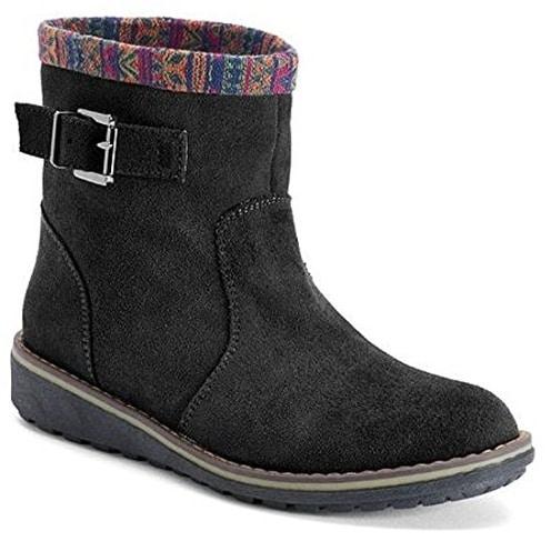 LAMO Wildhorse Women's Boots