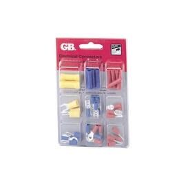 Gardner Bender Kit Terminal& Disconnect