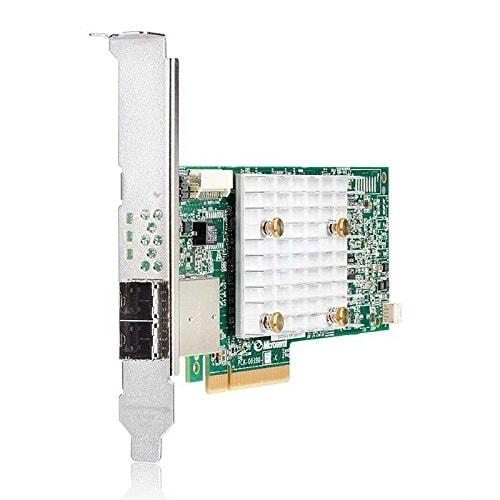 Hpe - Server Options - 804398-B21