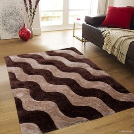 Living Room 7x9 10x14 Rugs Shop The Best Deals For Feb