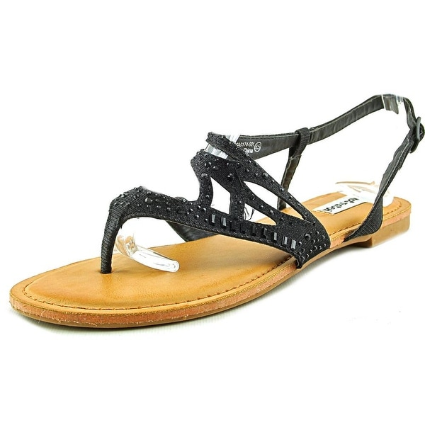 Not Rated Brentwood Women Open Toe Synthetic Sandals
