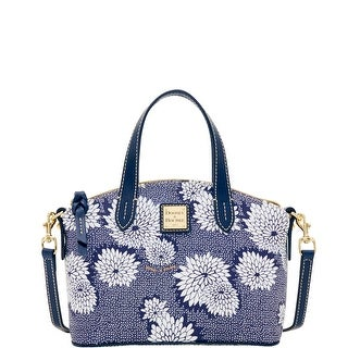 Dooney & Bourke Zinnia Ruby (Introduced by Dooney & Bourke at $158 in Apr 2017) - INDIGO