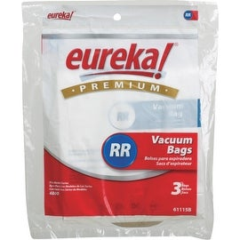 Eureka Type Rr Vac Cleaner Bag