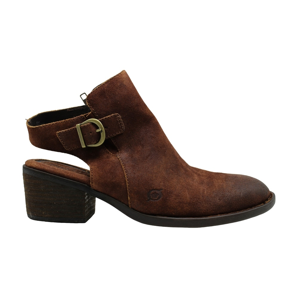 Black Friday Born Women's Shoes   Find