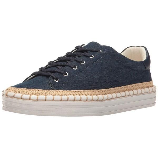f43b8a3706ec Shop Sam Edelman Women s Kavi Sneaker - Free Shipping Today ...