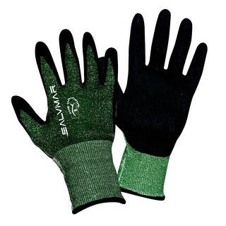 Maverick Salvimar Dyneema Gloves|https://ak1.ostkcdn.com/images/products/is/images/direct/4a30efe44bb800096106a0b76543dbc003c0053a/Maverick-Salvimar-Dyneema-Gloves.jpg?impolicy=medium
