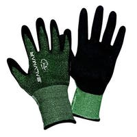 Maverick Salvimar Dyneema Gloves
