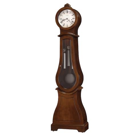 Howard Miller Anastasia Iv Floor Clock