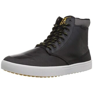 Etnies Men's Jameson Htw Skate Shoe - 7.5