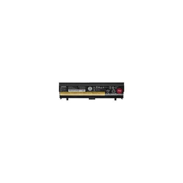 Lenovo Thinkpad Battery 4X50K14089 Battery