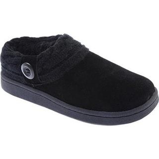 016a8d68fc25 Clarks Shoes