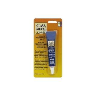 Beacon Glass Metal & More Glue Precision Tip 1oz