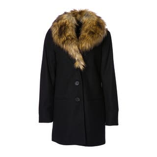 INC International Concepts Faux-Fur Wool Coat|https://ak1.ostkcdn.com/images/products/is/images/direct/4a3703f6b2f46f155ce9a6a154750e7d82c301a5/INC-International-Concepts-Faux-Fur-Wool-Coat.jpg?impolicy=medium